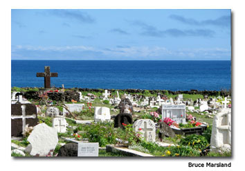 South American Tours Including Easter Island