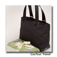 Coutour Travel