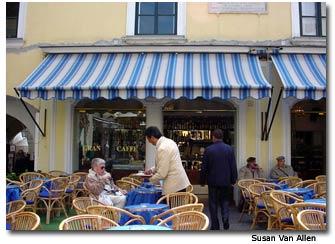 Il Gran Cafe