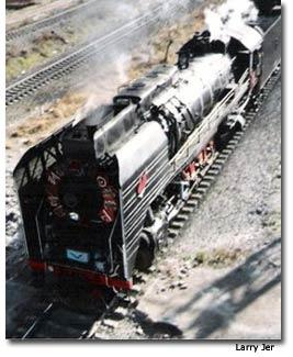 China's Railway