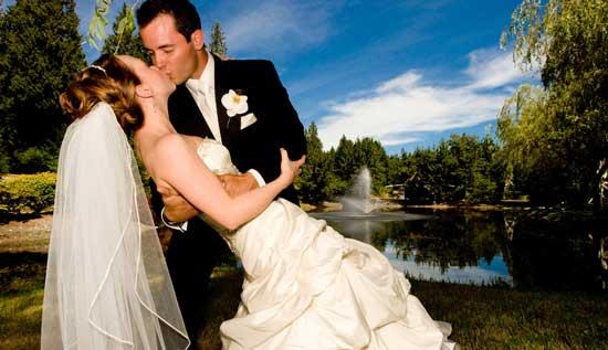 estination Wedding Overseas