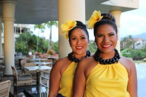 One, Many, All: Hawaii's Human Mosaic