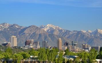 Top 10 Things to Do and See in Salt Lake City, Utah