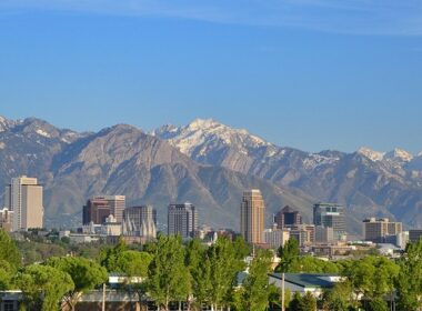 Top 10 Things to Do and See in Salt Lake City, Utah