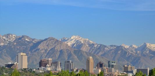 Top 10 Reasons to Visit Salt Lake City