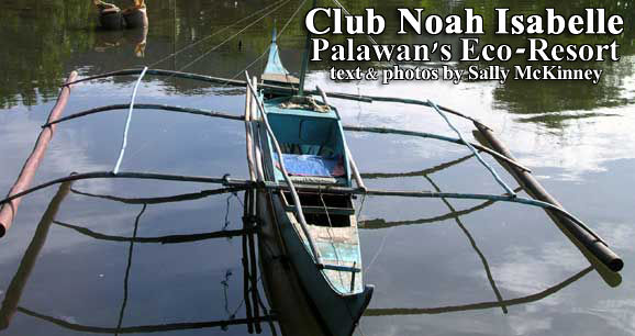 LEADpalawanBoat