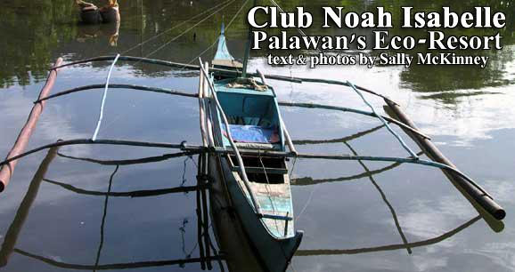 LEADpalawanBoat