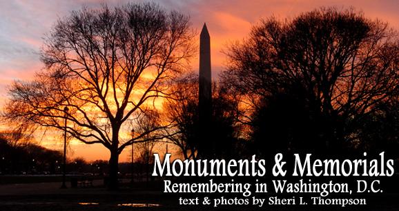 LEADwashDCmemorials