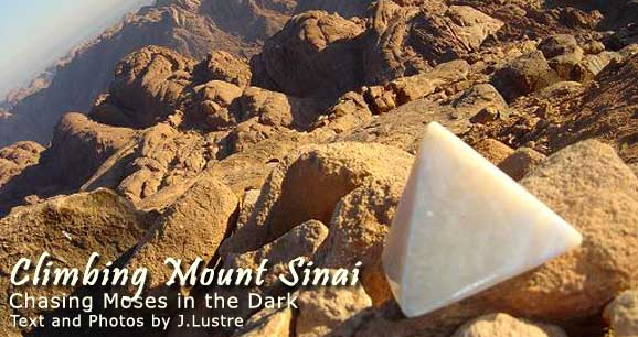 mount sinai middle eastern single women Meet single women over 50 in mount sinai is your life ready to meet a single woman over 50 to eventually become your spouse or do you just want a new friend to go to a candy store and share a bag of sweets with this week.