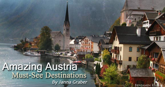 Amazing_Austria_lead