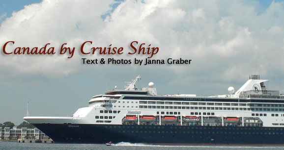 Canada_by_Cruise_Ship_lead