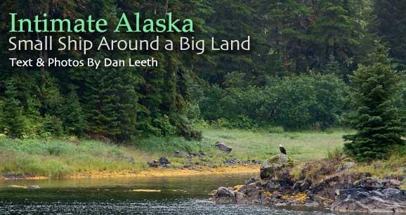 Intimate_Alaska_lead