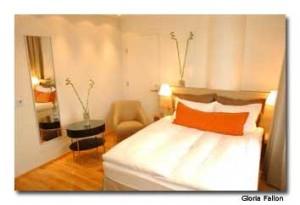 Nordica Hotel