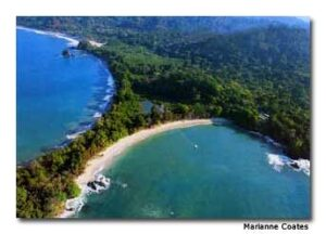 Manuel-Antonio-National-Park
