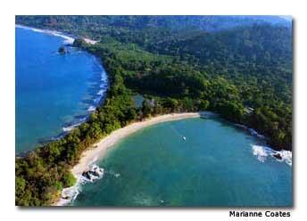 Manuel-Antonio-National-Park