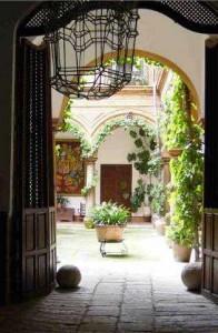 Antequera,  Andalucia