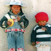 La Paz Pride: Old Ways and New Hope in Bolivia