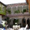 Los Ninos Hotel