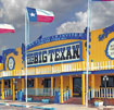 Big Texan Steak Ranch: The Taste of Texas