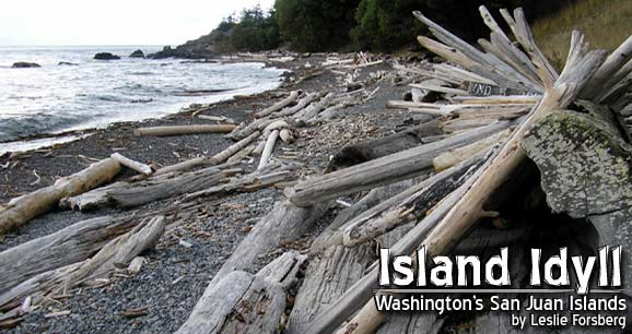 leadsanjuanislands2