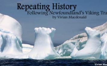 Travel in Newfoundland
