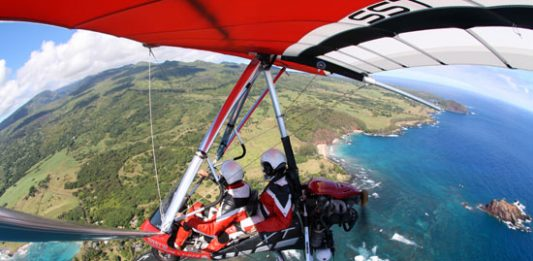 Maui Travel: What to Do with 24 Hours in Hana