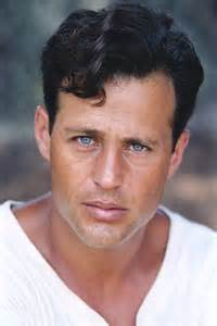 Actor Louis Mandylor. Photo courtesy Louis Mandylor