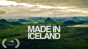 Video: 25-Day Solo Hike through Iceland