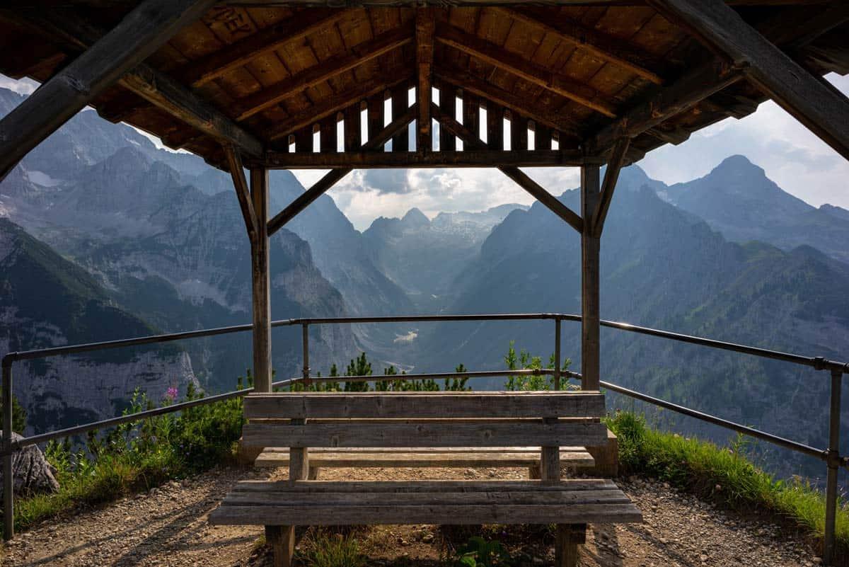 Spring Travel to Garmisch-Partenkirchen, Germany