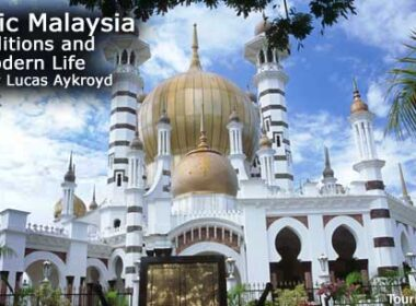 Travel in Malaysia