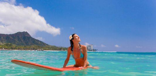 Paradise on the Cheap: Budget Travel in Kauai
