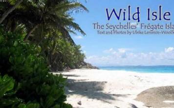 Travel Seychelles Fregate Island