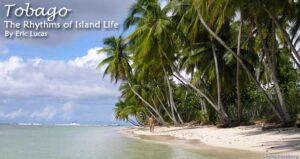Kickin' Back in Tobago: Rhythms of Island Life