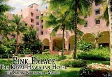 Royal Hawaiian HOTEL
