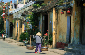 Join Us: Exclusive Small Group Tour of Vietnam February 2015