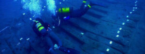 Video: Diving in the Azores Islands