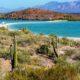Loreto Baja California