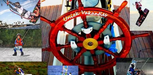(Sponsored) Sailing the Greek Islands