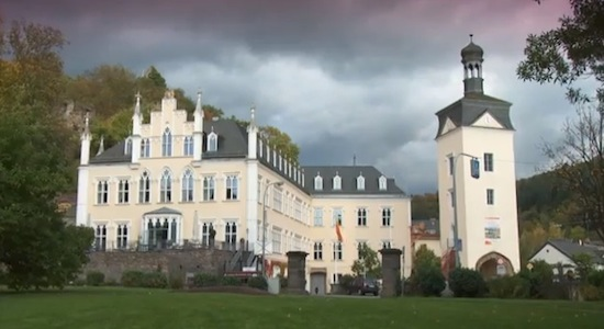 Video: Romantic Germany — Exploring Rhineland-Palatinate