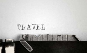 Call for Submissions: Travel Essays for New Anthology Series