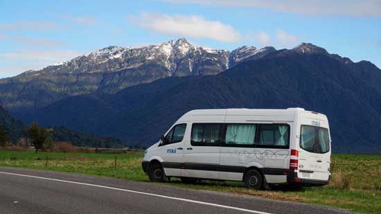 new-zealand-by-camper-2