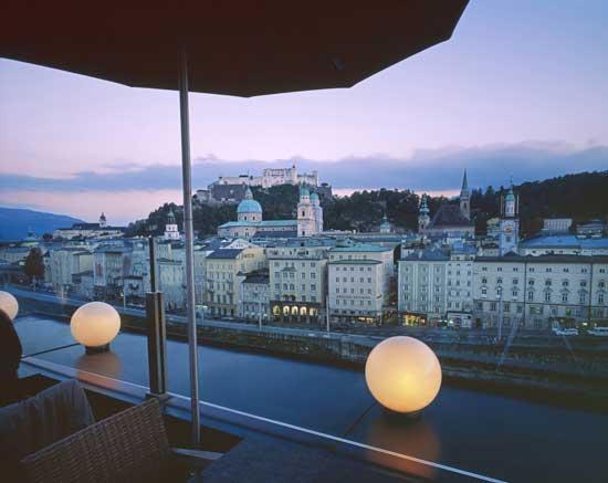 Salzburg-Hotel-Sacher-Salzburg--Photo-by-Austrian-Tourist-Board