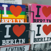 Travel in Berlin