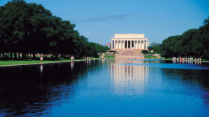 American Road Trip: Top 10 Must-See Destinations