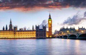 Travel Writing Interview: UK Journalist Elayne Jude