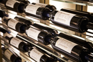 A Beginner's Guide to Wine Tasting in Italy
