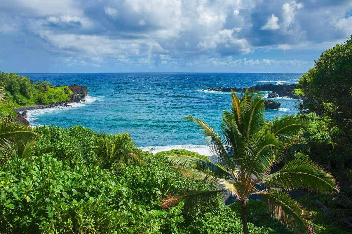 Explore Hawaii: Six of the Best Ocean Activities on Maui