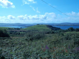 Hiking History: Ireland's Beara Peninsula