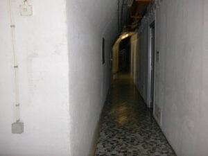 Tito's Bunker: Hideout in the Balkans