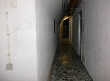 Tito's bunker Bosnia